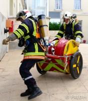 exercice-pompier-2017-09