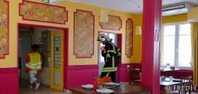 exercice-pompier-2017-12