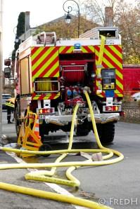exercice-pompier-2017-14