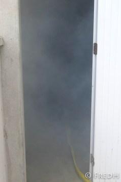 exercice-pompier-2017-15