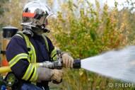 exercice-pompier-2017-17