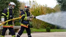 exercice-pompier-2017-18