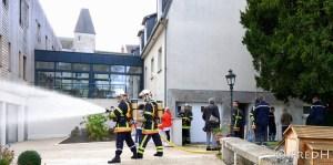 exercice-pompier-2017-19