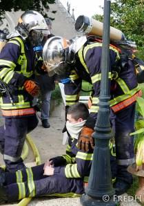 exercice-pompier-2017-22