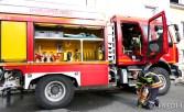 exercice-pompier-2017-23