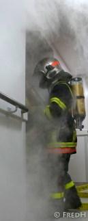 exercice-pompier-2018-04
