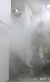 exercice-pompier-2018-05
