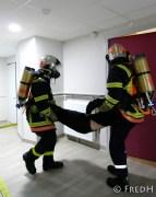 exercice-pompier-2018-06