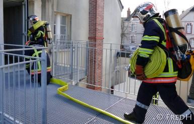 exercice-pompier-2018-11