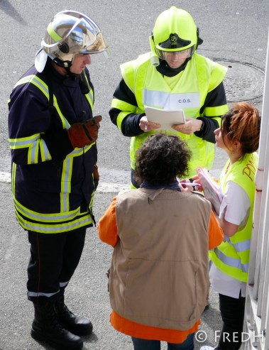 exercice-pompier-2018-12