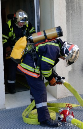 exercice-pompier-2018-13
