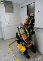 exercice-pompier-2018-14