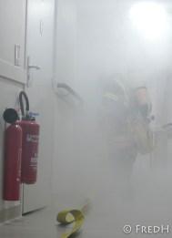 exercice-pompier-2018-16