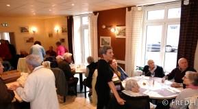 abbatiale-cafe-ville-avril-2018-10