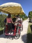 balade-caleche-abbatiale-03