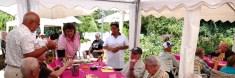 barbecue-abbatiale-2018-14