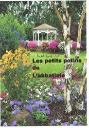 Pages de 10-petits-potins-abbatiale-avril-2019