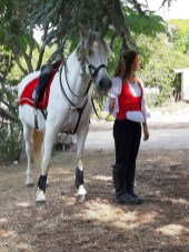 spectacle-equestre-abbatiale-04