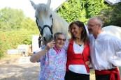 spectacle-equestre-abbatiale-19
