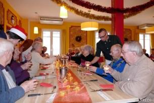dejeuner-noel-abbatiale-2019-3