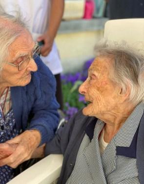 109-ans-lea-04