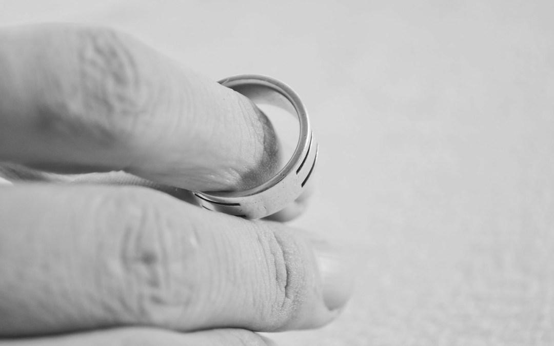 Jak udowodnić rozwód z winy obojga małżonków?
