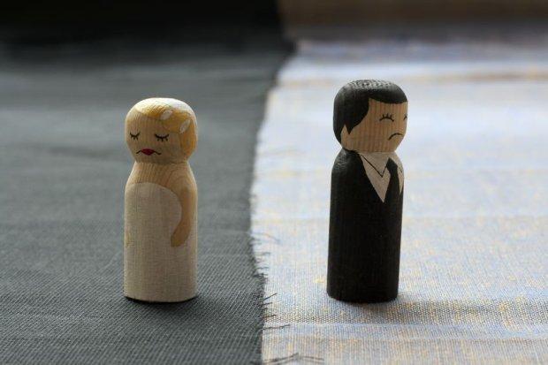 Kiedy sąd orzeknie rozwód oraz w jakich wypadkach orzeczenie rozwodu jest niedopuszczalne?