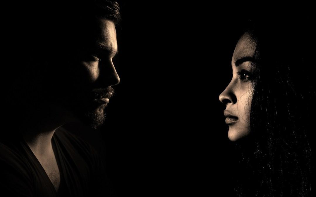 Leczenie psychiatryczne, a rozwód.