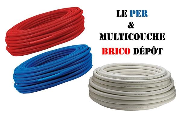 Le Per Et Le Multicouche Brico Depot