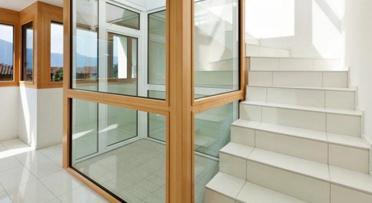 Bien Choisir Son Carrelage D Escalier Blog Carrelage