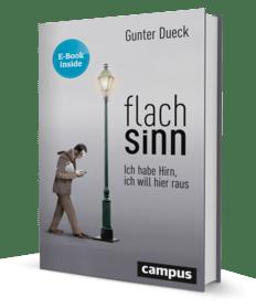 Flachsinn Dueck