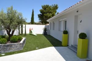 entree jardin maison blog-comment-vendre-sa-maison.com
