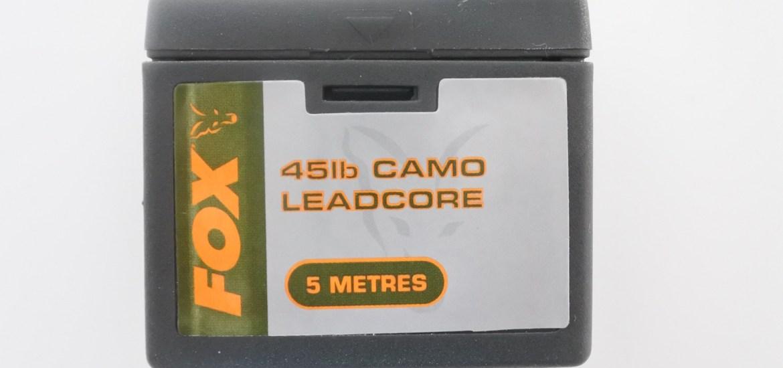 Leadcore 1