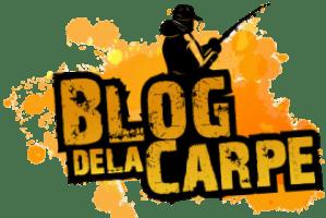 blog de la carpe