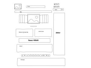 wireframe-accueil2.001(1)