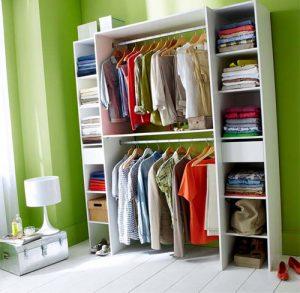 Le Guide Pour Acheter Un Dressing