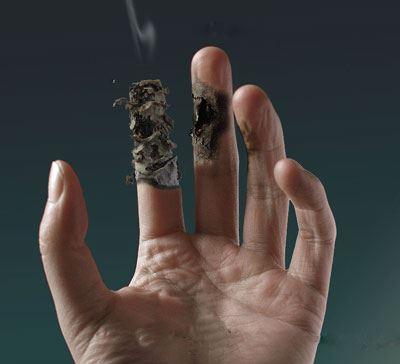 parar-de-fumar-89