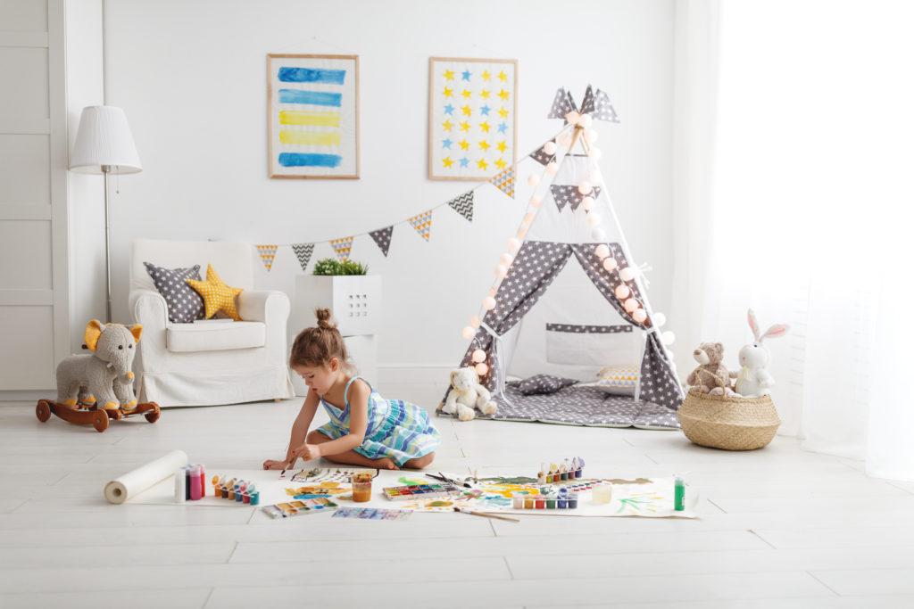 https www blog immobilier sergic com 2020 11 17 comment optimiser lespace dans la chambre de mon enfant ok href