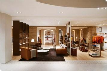 Hermès Boutique München - UG