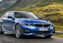 Sélection de jantes pour BMW Série 3