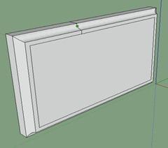 dessiner un cadre11