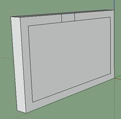 dessiner un cadre4
