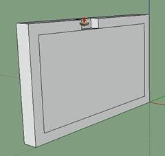 dessiner un cadre5