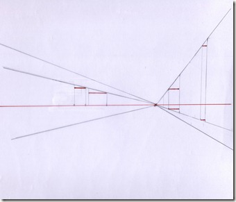 Perspective frontale 9