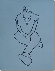 dessin roy5
