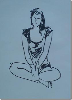 dessin roy8