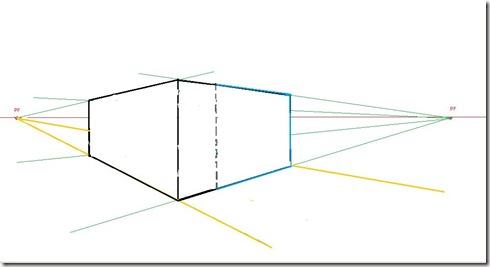 illus variation longueur3