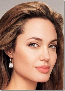 Angelina J