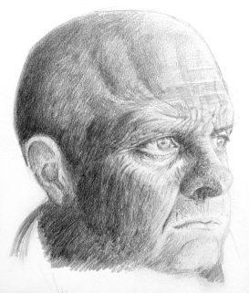 dessiner une peau réaliste13_g