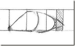apprendre à dessiner les yeux 5 bis